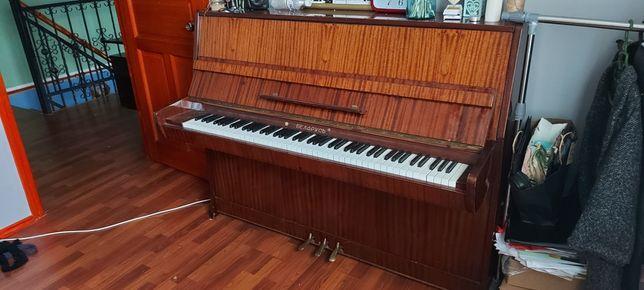 Продам фортепиано Беларусь