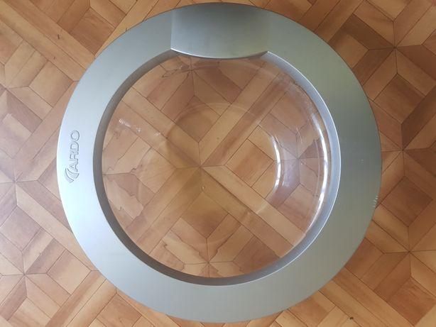 Дверь на стиральную машину ARDO