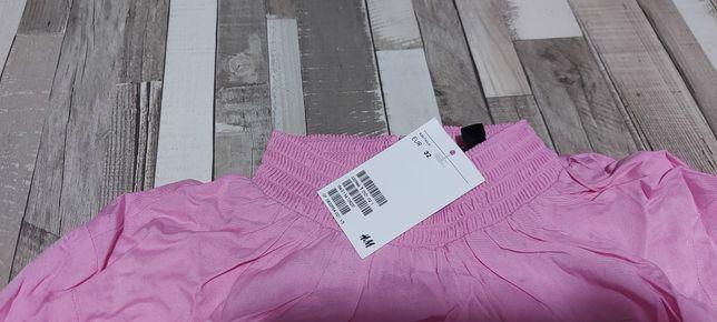 Bluza noua H&M, marime 32