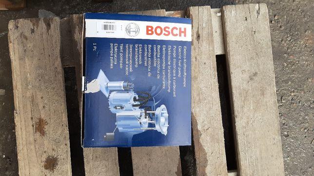 Продам бензонасос Bosch