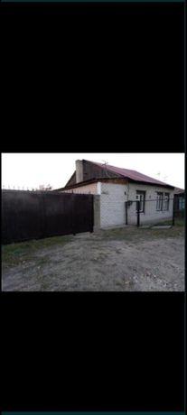 Обменяю частный дом в городе Семей в Астане.