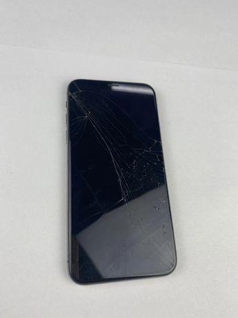 Продам iPhone X бу! Торг уместен