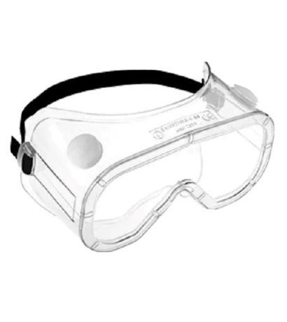 Предпазни Работни Силиконови очила Martcare Внос от Англия