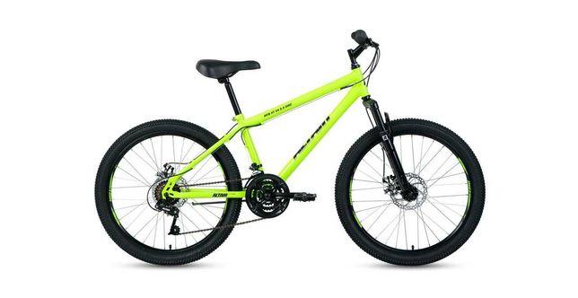 Продажа велосипедов ОПТОМ Forward | Alrair | Format в АЛМАТЕ