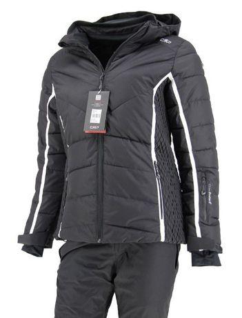 -49% CMP, XL/3XL ново оригинално дамско ски /сноуборд яке 3wjt 4wjt
