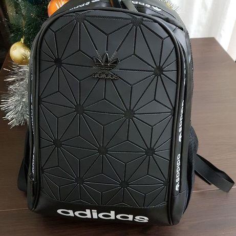 Рюкзак новый для прогулки и занятия