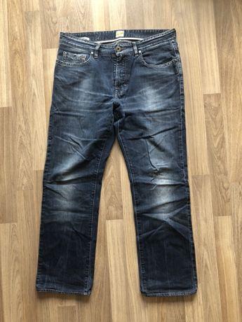 Оригинални дънки и панталони/BOSS/ENERGIE/G-STAR/RIPLAY/LeeCooper