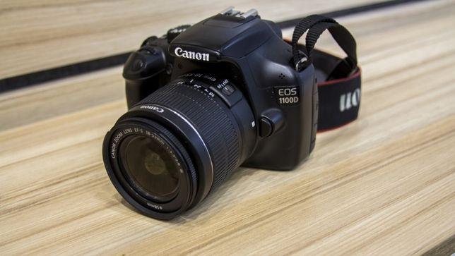 Продам фотоаппарат Кенон