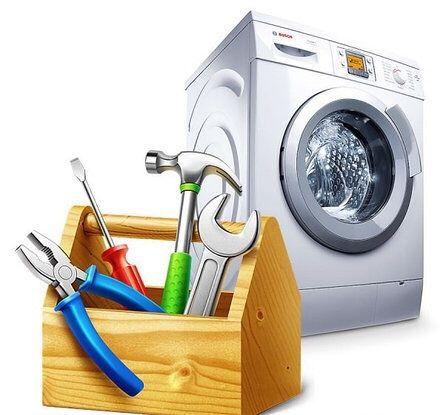 Ремонт стиральных машин Экибастуз