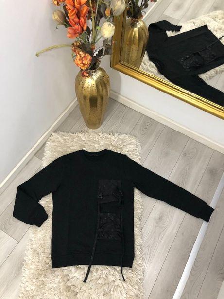 bluza Louis Vuitton colectia noua PREMIUM bumbac 100%
