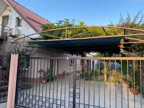 Casa de vanzare 140 mp