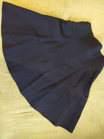 Одежда школьная для девочки_рост 152-158