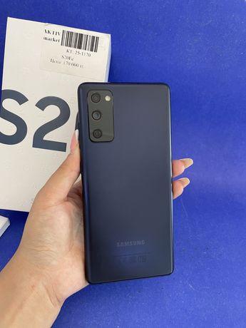 Samsung Galaxy S20Fe/ 128gb