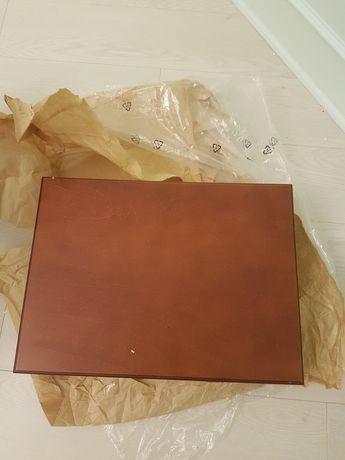 Подарочный ящик для столовых приборов