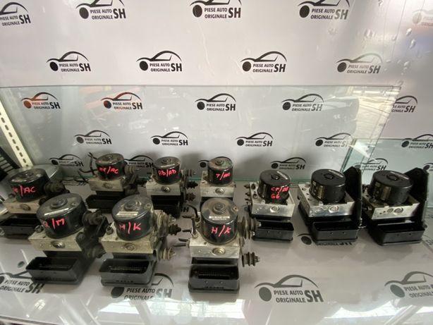 Pompa modul ABS Vw golf 5,touran,leon,Octavia,1k0907379AC,AA,K,