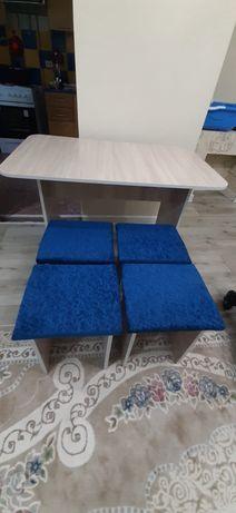 Мебель на заказ по доступным ценам