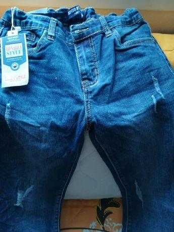 нови дънки за 14 годишни момчета