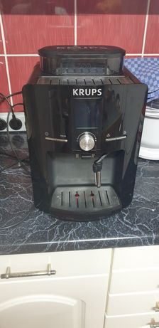 Expresor Kafea Krups
