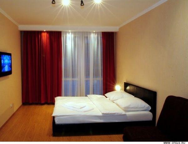 3 комнатная квартира в центре города уютная чистая евр