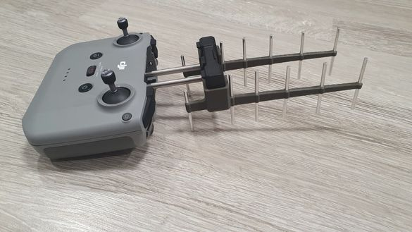 Антени тип Yagi 2.4ghz за DJI MAVIC AIR 2/ MINI 2