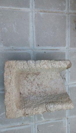 Каменни изделия