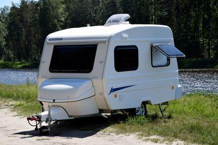 Panou/ri solare fotovoltaice curent sau apa rulote.camping,