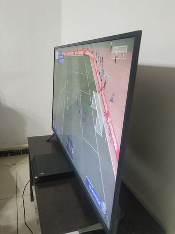Smart телевизор срочно