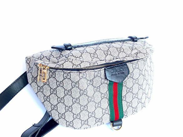 Чанта за кръст или през гърди Gucci Bag
