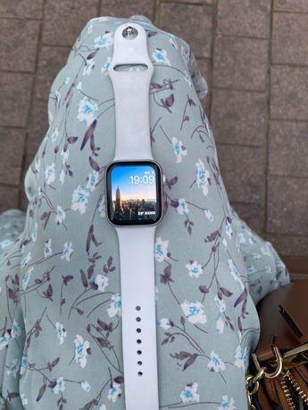 Apple watch 5,40 mm