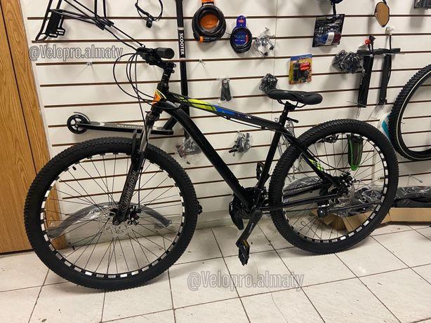 Велосипед Велик Оригинал Алюминиевый 29 колесо 27,5 колесо Качествен.