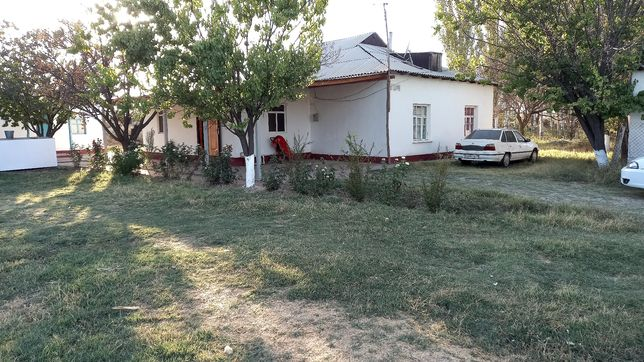 Сарыагаш каласы ак уй ауылы