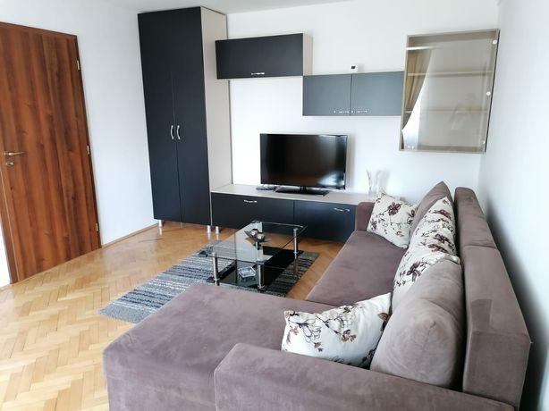 Apartament in regim hotelier zonă centrală