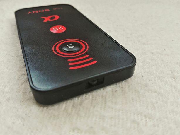 Telecomanda Sony A7II infra