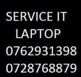 Instalare windows laptop calculator service laptop
