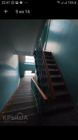 Продам 1.5 комнатную квартиру