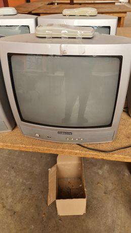 Televizor Orion 35 cm diagonala