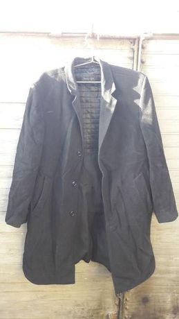 Продам пальто (Alberto Gianni)