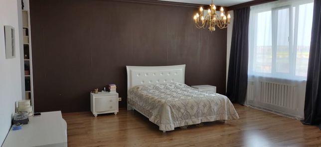Спальный гарнитур Оливия, Миасс, Россия