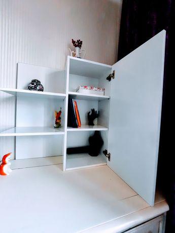 Новый шкафчик IKEA с дверцей Выс 80х75х28