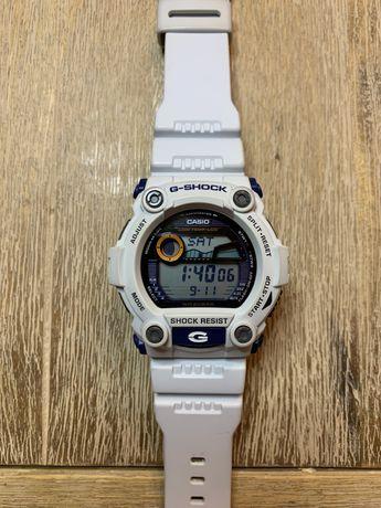 Ceas Casio G Shock G-7900A
