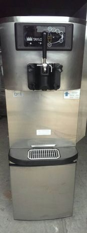 Сладолед машина Taylor C708-40