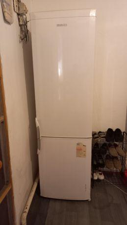 Холадильник BEKO.   80000 мын.