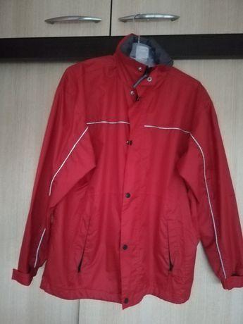 Мъжко - дамско яке