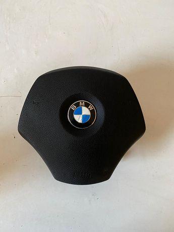 Аирбаг, Аербаг, Еирбаг,Airbag BMW E90,X1