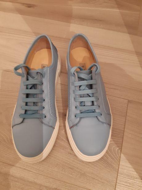 Pantofi casual  Il Passo