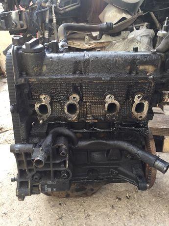 Motor Fiat Grande Punto/Doblo 1.4i 2010