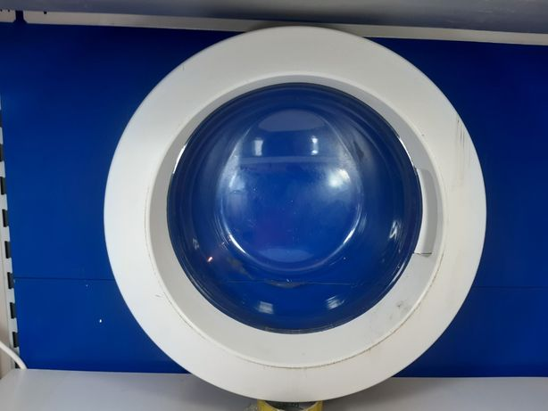 Hublou masina de spalat Samsung WF8500NMW8