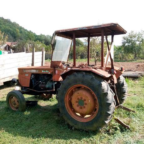 Tractor same Centaoro 60CP