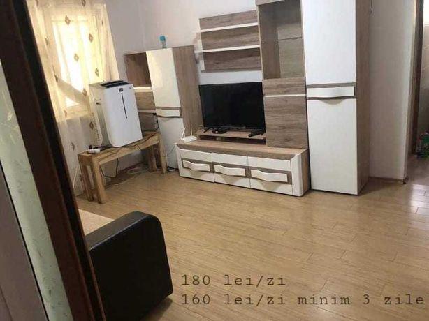 Apartament lux calea bucuresti zona Rotonda Regim hotelier