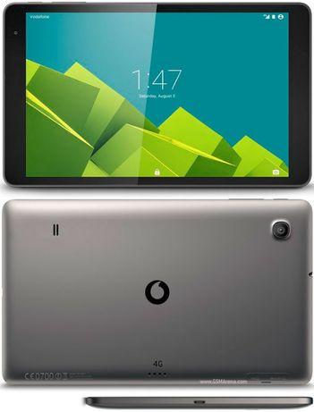 Tableta Vodafone Tab Prime